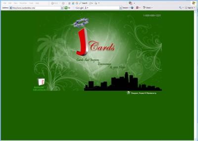 Jcards