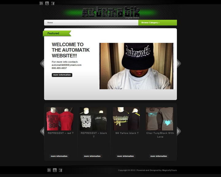 471d00848303 Automatik   Hawaii Web Design   Hawaii Branding Company   Honolulu ...